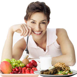 Diabetic Diet for everyone