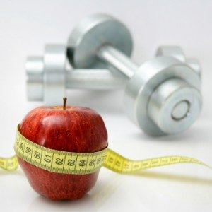 Picking the right diet pills for weight loss